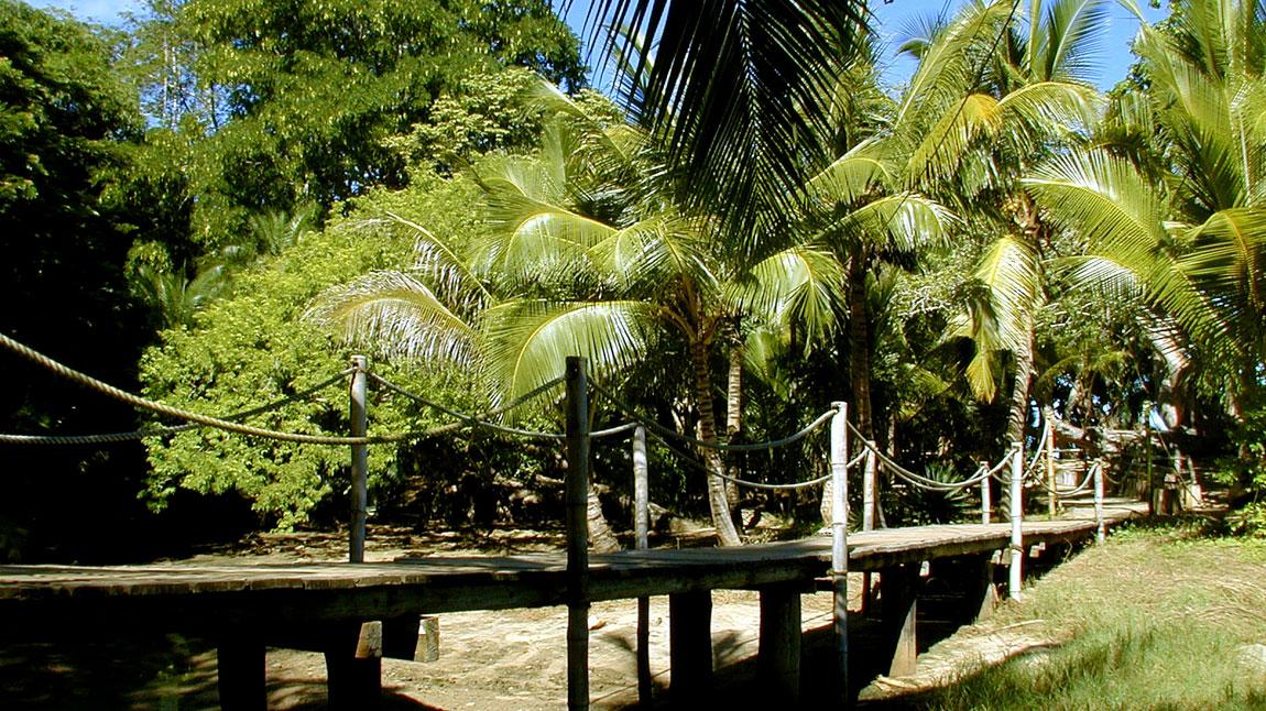 Le jardin maor n 39 gouja mayotte book your hotel - Jardin tecina booking ...