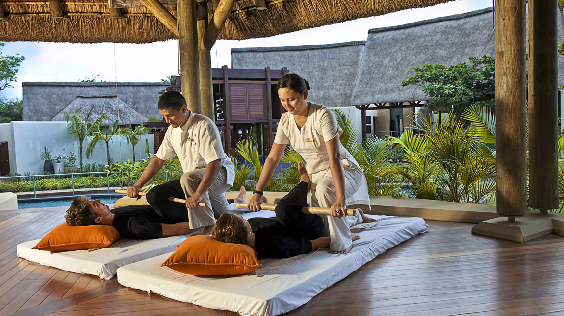 Le Maritim le maritim balaclava mauritius book your hotel