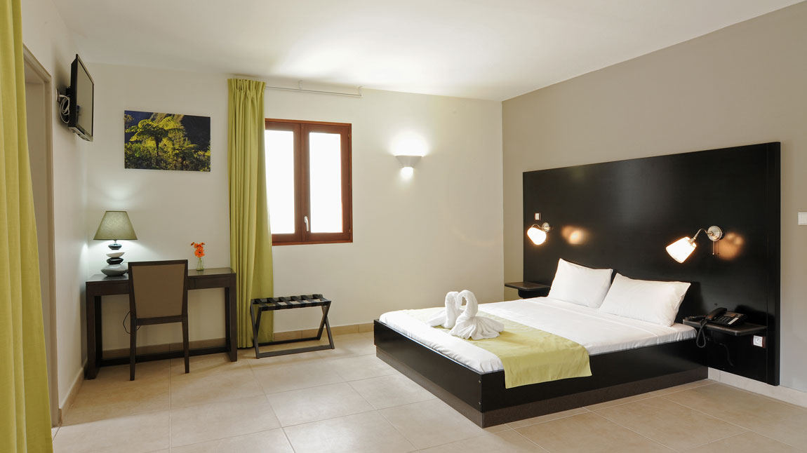 r sidence tama hotel saint gilles les bains la. Black Bedroom Furniture Sets. Home Design Ideas